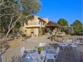 Villa Ses Rotgetes, Esporles