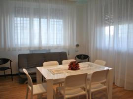 Appartamento Ginestra, Misano Adriatico