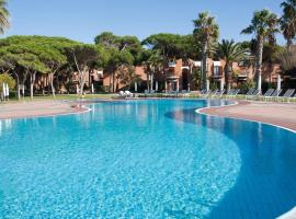 Hotel Corte Rosada Couples Resort & Spa