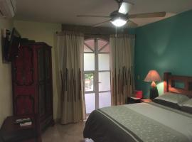 El Sol La Vida Beach Front Resort - Adults Only, Mazatlán
