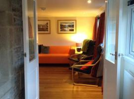 Calder Apartment Newtonmore, Newtonmore