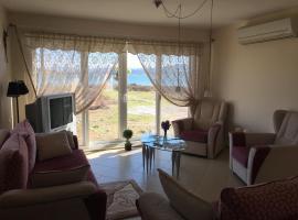 Iasos Beach Garden Apart, Kıyıkışlacık