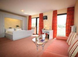 Hotel Landhaus Appel, Schotten