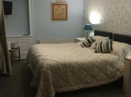No.52 Bed & Breakfast, Helston