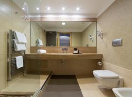 Hotel Pineta Wellness & Spa, Ruvo di Puglia