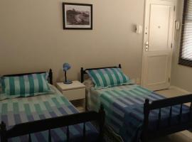 Apartamento 5 de Julho