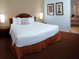 Best Western Port St. Lucie, Port Saint Lucie