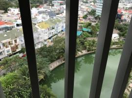 Handy Holiday Nha Trang, Nha Trang