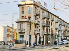 , Turin