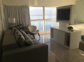Residence DuLac, Porto Alegre