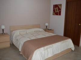Appartamenti Sole delle Aci, Aci Sant'Antonio