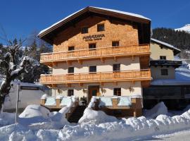 Hotel Angelika