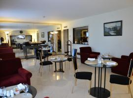 Pearl Continental Hotel, Rawalpindi, Rawalpindi