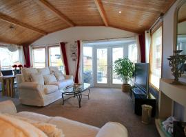Country Retreat, Guildford