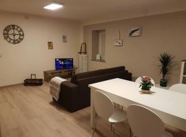 Casa Vacanze Bruno Dho, Roccaforte Mondovì