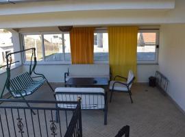 Apartments Milicevic, Ivanica