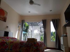 Belinda Home