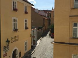 , Prag
