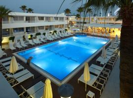 Worksheet. The 30 best hotels  places to stay in Ayia Napa Cyprus  Ayia