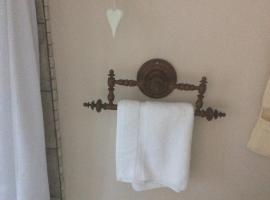 Dunsandles Guesthouse, Wallasey