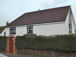 Bay Lodge, Birchington