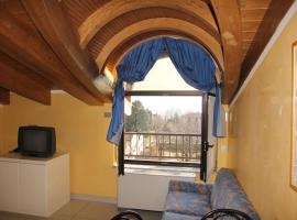 Residence Le Arcate, Gavirate