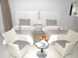 Hotel Djerba Plaza, Midoun