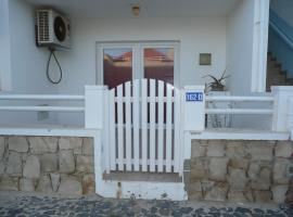 Murdeira 162D Apartment, Beirona