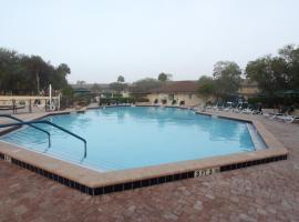 Lehigh Resort Club, Lehigh Acres