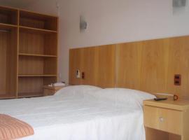 Eara Apart Hotel, Villa Carlos Paz
