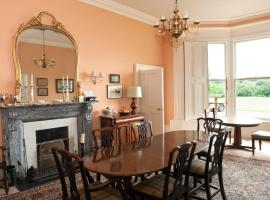 Lough Bawn House, Castlepollard