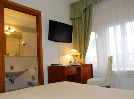 Locanda al Castello Wellness Resort, Cividale del Friuli
