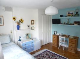 Manor Cottage Bed and Breakfast, Windsor