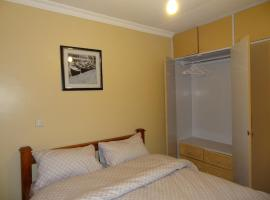Gardenia Suites - Ruaka, Nairobi