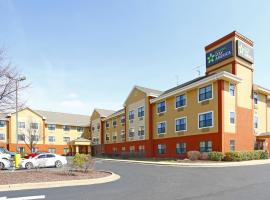 Extended Stay America - Pittsburgh - Monroeville, Monroeville