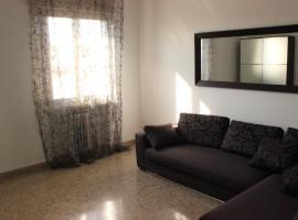 Quarto D' Altino Apartament, Mazzocco