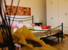 Appartamento Galileo, Padova