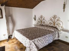 Appartamento Villa Elena, Pella