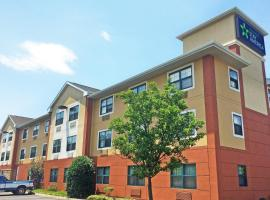 Extended Stay America - Philadelphia - Cherry Hill, Maple Shade