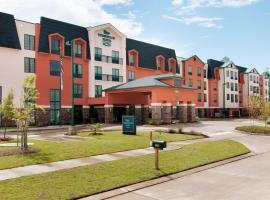 Homewood Suites by Hilton Slidell, Slidell