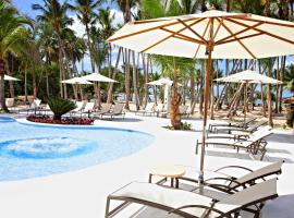 Luxury Bahia Principe Bouganville - Adults Only, La Romana
