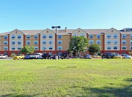 Extended Stay America - Austin - Southwest, Austin