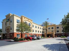 Extended Stay America - Orange County - Huntington Beach, Westminster
