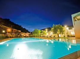Castellaro Golf Resort, Castellaro