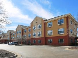 Extended Stay America - Kansas City - South, Kansas City