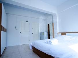Room@Chalong, Csalong