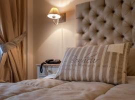 Viva Hotel Avellino, Avellino