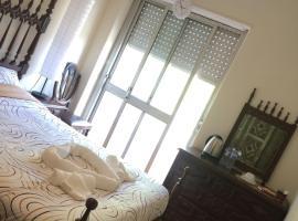 Sunny Lisbon Guest House, Damaia