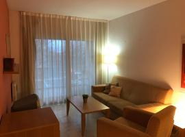 Apartamento Santa Maria Valdelagrana, El Puerto de Santa Marija