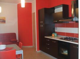 Appartamenti Letizia, Lercara Friddi